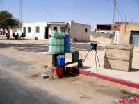 tunisia_deserto_2013_lun-033