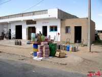 tunisia_deserto_2013_lun-034