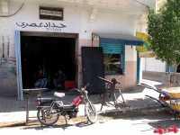 tunisia_deserto_2013_lun-062