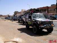 tunisia_deserto_2013_lun-067