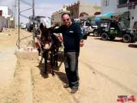 tunisia_deserto_2013_lun-072