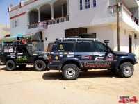 tunisia_deserto_2013_lun-073