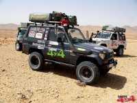 tunisia_deserto_2013_lun-079