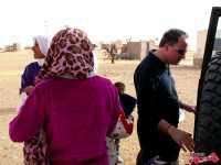 tunisia_deserto_2013_lun-143