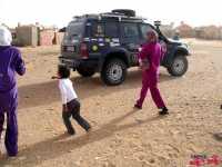tunisia_deserto_2013_lun-144