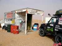 tunisia_deserto_2013_lun-148