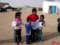 tunisia_deserto_2013_lun-150