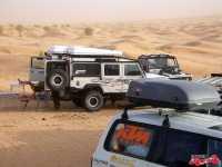 tunisia_deserto_2013_lun-169