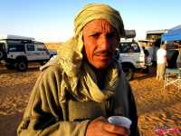 tunisia_deserto_2013_mar-030