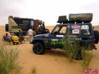 tunisia_deserto_2013_mar-142