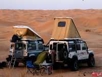 tunisia_deserto_2013_mar-193