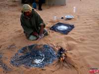 tunisia_deserto_2013_mar-198