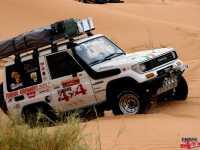 tunisia_deserto_2013_mar-230
