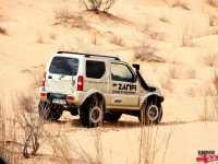 tunisia_deserto_2013_mar-274