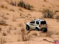 tunisia_deserto_2013_mar-275