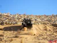 tunisia_deserto_2013_mer-040