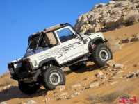 tunisia_deserto_2013_mer-047