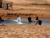 tunisia_deserto_2013_mer-105
