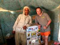 tunisia_deserto_2013_mer-118