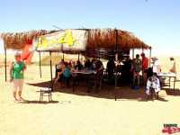 tunisia_deserto_2013_mer-122