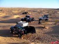 tunisia_deserto_2013_mer-129