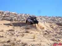 tunisia_deserto_2013_mer-141