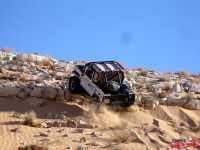 tunisia_deserto_2013_mer-146