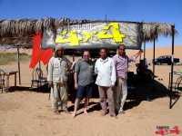 tunisia_deserto_2013_mer-166