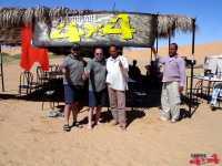 tunisia_deserto_2013_mer-167