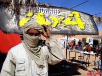 tunisia_deserto_2013_mer-169