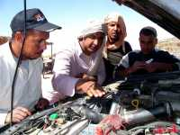 tunisia_deserto_2013_mer-180