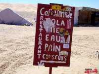 tunisia_deserto_2013_mer-187