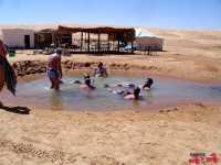 tunisia_deserto_2013_mer-227