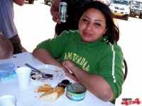 tunisia_deserto_2013_mer-258