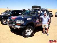 tunisia_deserto_2013_mer-266