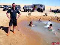 tunisia_deserto_2013_mer-273