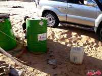 tunisia_deserto_2013_mer-282
