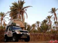 tunisia_deserto_2013_sab-005