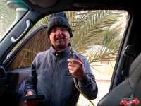 tunisia_deserto_2013_sab-008