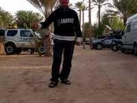 tunisia_deserto_2013_sab-014