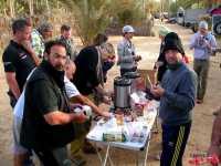 tunisia_deserto_2013_sab-018