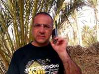 tunisia_deserto_2013_sab-021