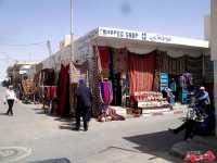 tunisia_deserto_2013_sab-027