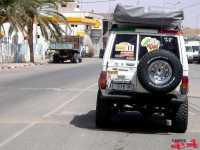 tunisia_deserto_2013_sab-036