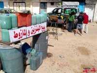 tunisia_deserto_2013_sab-050
