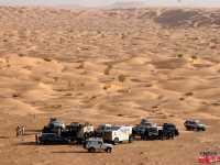 tunisia_deserto_2013_ven-034