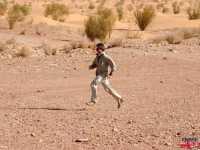 tunisia_deserto_2013_ven-042
