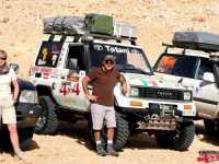 tunisia_deserto_2013_ven-049