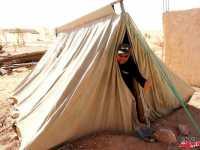 tunisia_deserto_2013_ven-068