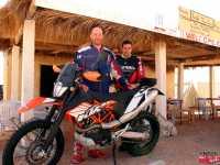 tunisia_deserto_2013_ven-082